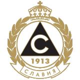Slavia 1913