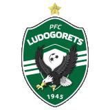 Ludogorets 1945