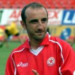 Altin Haxhi