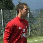 Boris Gruev