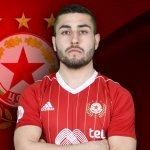 Aleksandar Georgiev