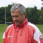 Boris Manolkov