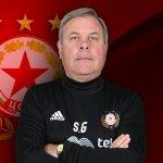 Stefan Genov