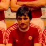 Milen Goranov