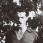 Borislav Futekov