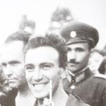 Nako Chakmakov