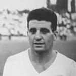 Petar  Panagonov