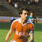 Georgi Dimitrov — Jacky