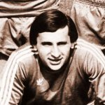 Toshko Arsov