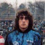 Todor Stoyanov