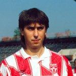 Marius Urukov