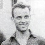 Pavel Vladimirov