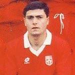 Razmik Grigoryan