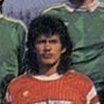 Carlos Pimiento