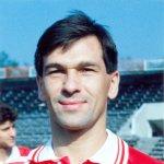 Krasimir Bezinski