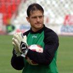 Genko Slavov