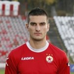Hristijan Kirovski