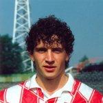 Martin Goranov