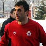 Igor Mitreski