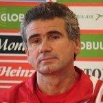 Gjorgje Jovanovski