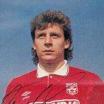 Pavel Dochev