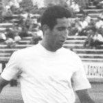 Atanas  Petsovski