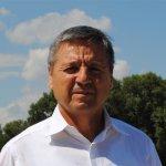 Petar Zehtinski