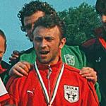 Mitko Trendafilov