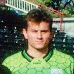 Ilian Vasilev