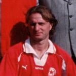 Ivo Dimov