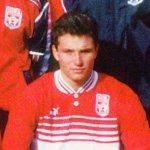 Petar Zhabov