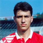 Yordan Galabov