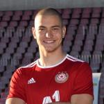 Nikola Borisov