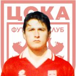 Boyko Velichkov