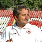 Ferario Spasov