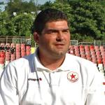 Stefan Trifonov
