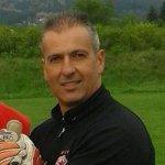 Paulo Grilo