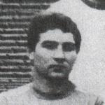 Kiril Tolev