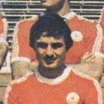 Valeri Peychev
