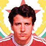 Dimitar Aleksiev