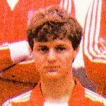 Pavlin Shoylevski