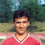 Nedyalko Mladenov