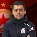 Ivaylo Stanev