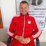 Spas Gigov