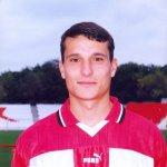 Ilian  Pamukov