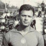 Ivan Vasilev