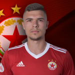 Tonislav Yordanov