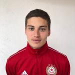 Ivaylo Iliev