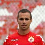 Denis Halilovič