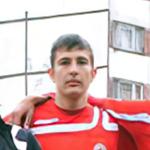 Mario Hadzhidimitrov